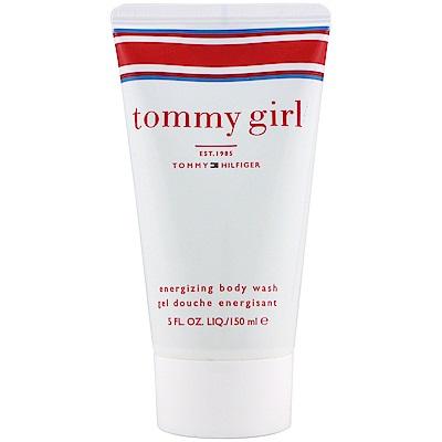 Tommy Girl 沐浴膠150ml