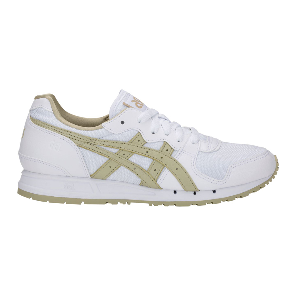 ASICS GEL-MOVIMENYUM休閒鞋 1192A076-101