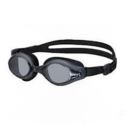 【日本Tabata】SWIPE成人女生款抗UV防務泳鏡(V820ASA)