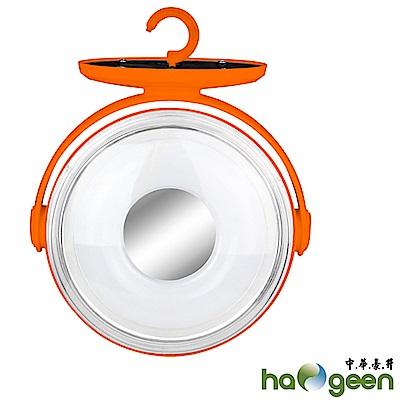 中華豪井環形移動掛燈(充電式)(ZHEL-FP03)