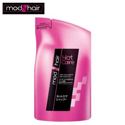 Mod s Hair 洗髮乳補充包 350mlx6入
