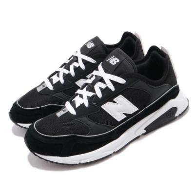 New Balance 慢跑鞋 MSXRCSBLD 男女鞋