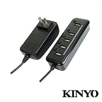KINYO 3合1辦公家用神器CUH415
