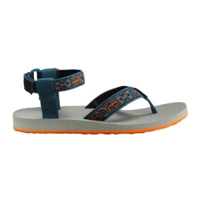 TEVA Original Sandal 男 涼鞋 TV1004004OLDB