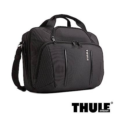 Thule Crossover 2 Laptop Bag 15.6吋電腦側背包