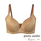 Pierre Cardin皮爾卡登 C罩 完整包覆內衣-單件-共5色-609-62074C