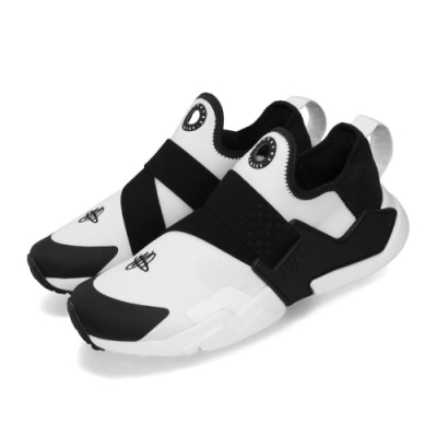 Nike 慢跑鞋 Huarache 女鞋
