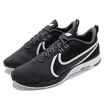 Nike 慢跑鞋 Zoom Strike 2 男鞋