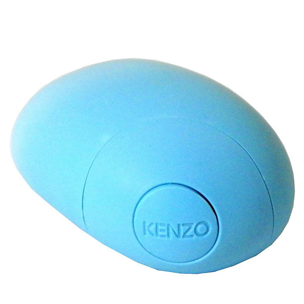 Kenzo Ryoko 水之戀小頑石淡香水 20ml
