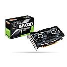 映眾顯示卡 GeForce GTX 1660 6GB GDDR5 Twin X2