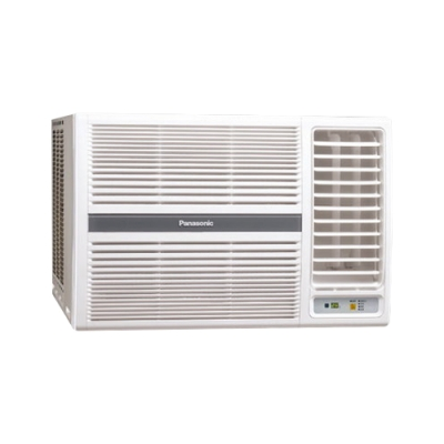 Panasonic國際牌 4-5坪 1級變頻冷專窗型右吹冷氣 CW-P28CA2
