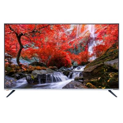 SHARP夏普 70吋 4K智慧連網電視 4T-C70CJ1T