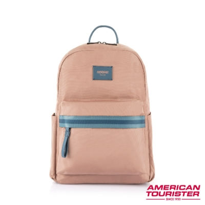 AT美國旅行者 Mia輕量簡約筆電後背包14 (三色任選)