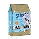 ADDICTION自然癮食-無穀藍鮭魚貓食9.07kg product thumbnail 1