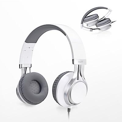 E-books S92 完美原音摺疊耳機