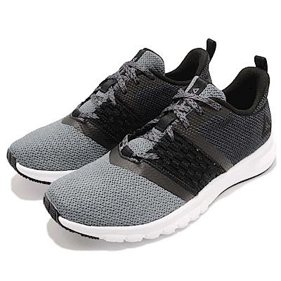 Reebok 慢跑鞋 Print Lite Rush 男鞋
