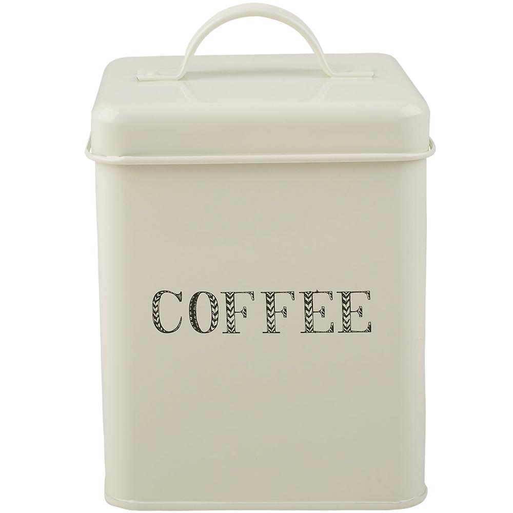 CreativeTops Stir咖啡收納罐