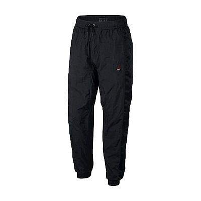 Nike 長褲 Flight Warm-up Pant 男款