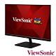 ViewSonic VA2732-mhd 27型 薄邊框IPS電腦螢幕 DP HDMI 雙喇叭 product thumbnail 1