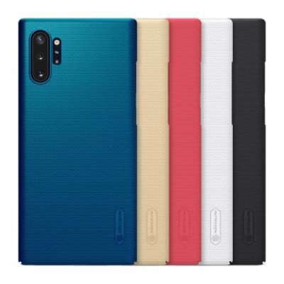 NILLKIN SAMSUNG Galaxy Note 10+ 超級護盾保護殼