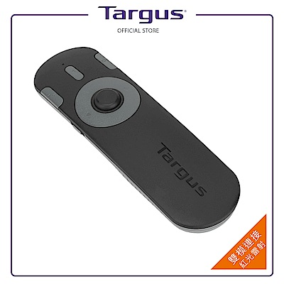 Targus AMP32 雙模雷射簡報器