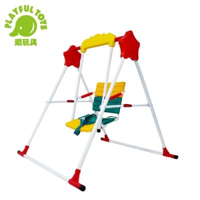 Playful Toys 頑玩具 單人鞦韆