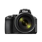 Nikon coolpix P950 83倍光學變焦類單(國祥公司貨)