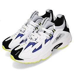 Reebok 休閒鞋 DMX Series 1200 男女鞋