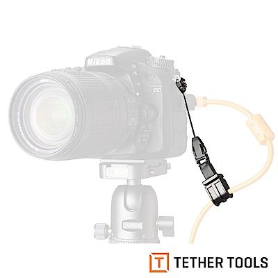 Tether Tools JS020 傳輸線固定環-適用相機