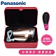 Panasonic 國際牌 奈米水離子吹風機禮盒精裝版 EH-NA9B-N1 粉金 product thumbnail 1