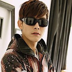 BuyGlasses 抗UV近視可用 套框太陽眼鏡