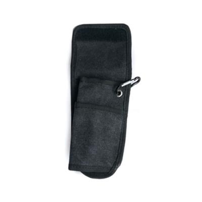 單腳架專用收納腰包(單寧黑PODBAG-B0/蘋果綠PODBAG-G0)