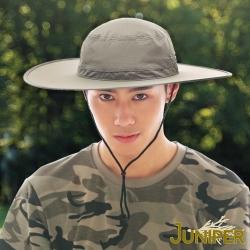 JUNIPER 抗UV防潑水可收納遮陽帽
