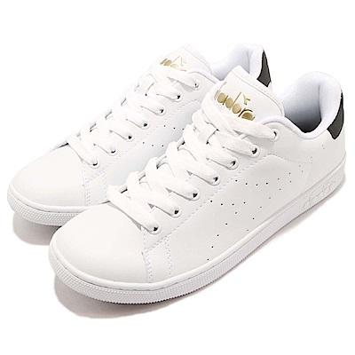 Diadora 休閒鞋 DA8AMC5818 運動 男鞋