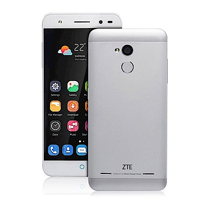 ZTE Blade V7 Lite 四核心5吋智慧手機