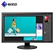 EIZO ColorEdge CS2740 UHD4K 27吋/低藍光低閃頻護眼/薄邊框 product thumbnail 1