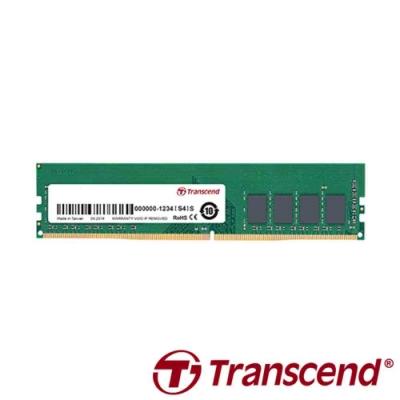 創見JetRam DDR4 2666 4G 桌上型記憶體
