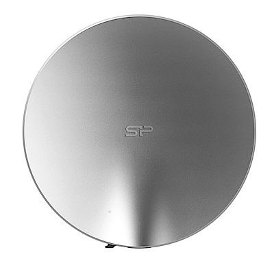 SP廣穎 Bolt B80 256GB 軍規防震外接式固態硬碟