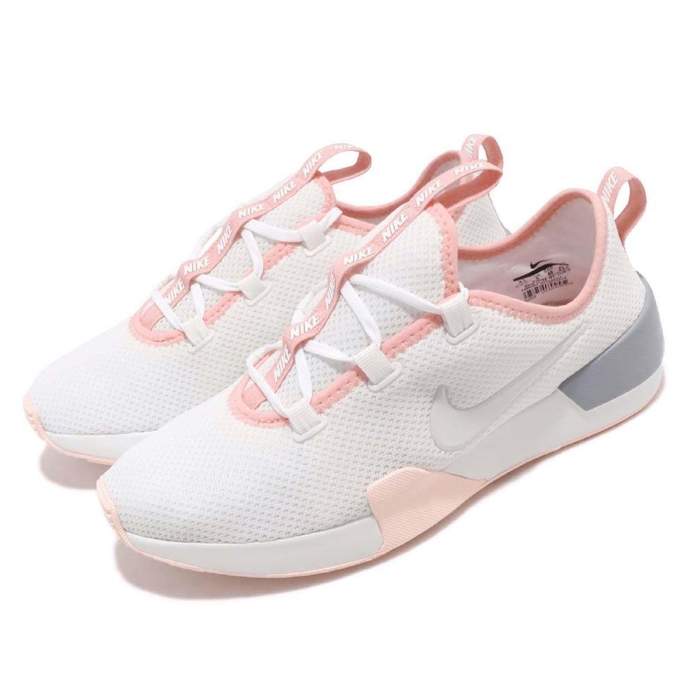 Nike 休閒鞋 Ashin Modern 女鞋