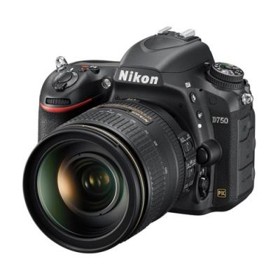 Nikon D750 24-120mm F/4G (公司貨)