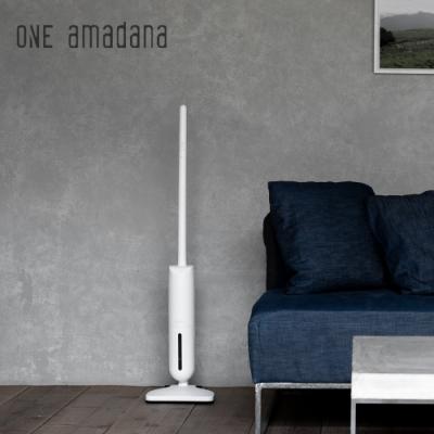 ONE amadana 無線式吸塵器 STCC-0106