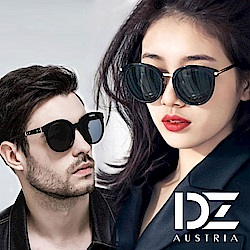 DZ太陽眼鏡75折~防曬抗