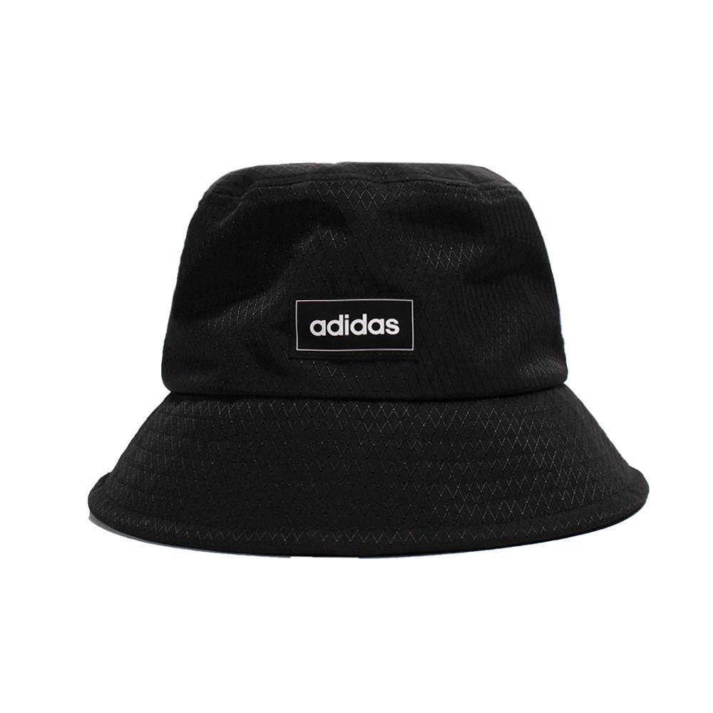 ADIDAS NEO BUCKET 漁夫帽 - GN2055
