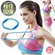 果凍拉力繩 台灣製造 果凍繩彈力繩 拉力帶 product thumbnail 1