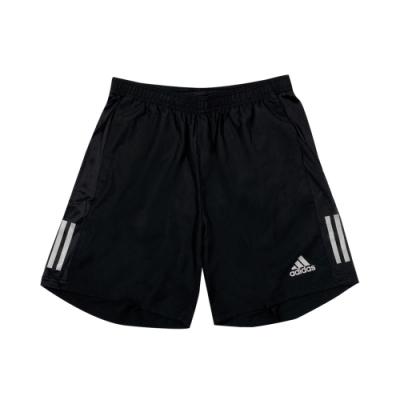 ADIDAS 男 OWN THE RUN SHO 運動短褲 FS9807