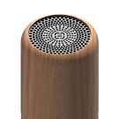 YFAM圓方  奈米光觸媒負離子空氣清淨機 ALEXA3+