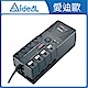 愛迪歐AVR 全方位電子式穩壓器 PS-2000(2KVA) product thumbnail 1