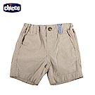 chicco-海岸之旅-細條紋短褲