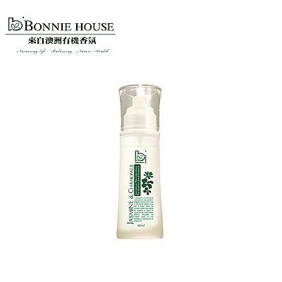 Bonnie House 茉莉洋甘菊淨白晶露水120ml