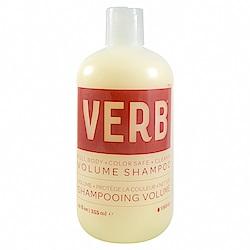VERB 豐盈洗髮精 355ml Volume Shampoo